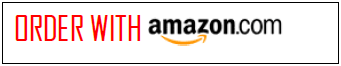 Order with Amazon